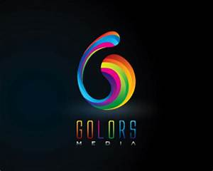 GOLORS media Designed by adverso