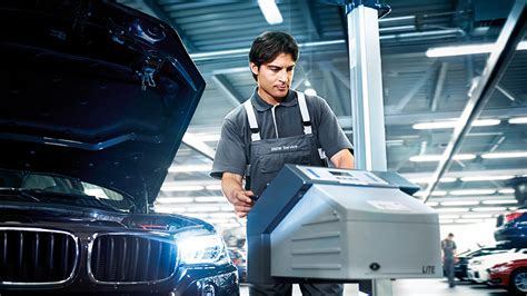 Bmw Service by Bmw Service Packages Maintenance Offers Bmw Sri Lanka