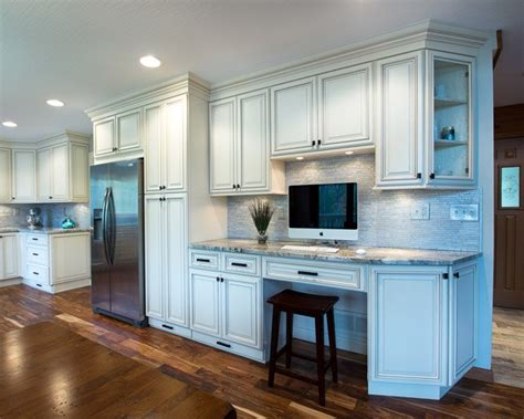 buy pearl kitchen cabinets