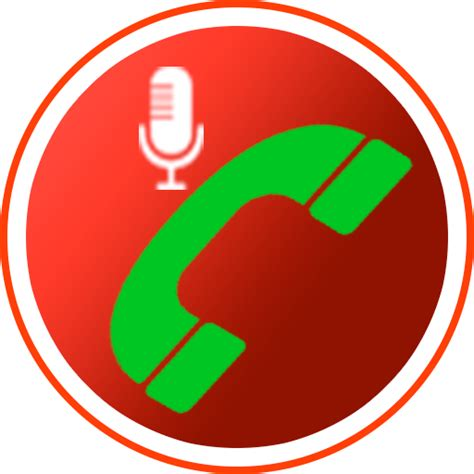 Which Is The Best Call Recording Android App That Auto