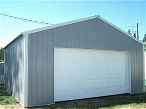25 x 28 x 12 steel building for sale in indiana 500 With 25 x 25 steel building