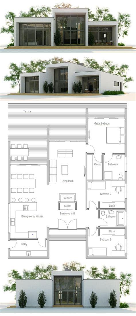 create house floor plan draw your own house floor plans build your floor plan