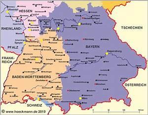 Lageplan Erstellen Kostenlos : s d west deutschland karte my blog ~ Orissabook.com Haus und Dekorationen