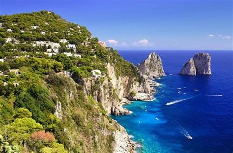 Naples Boat Tours by The 10 Best Naples Boat Tours Water Sports Tripadvisor