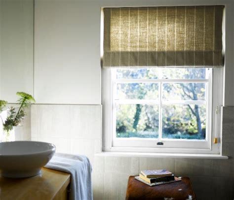 bathroom window ideas small bathroom window treatment ideas design bookmark 3167