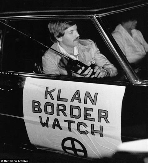 kkk leader david duke   plans  run