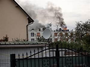 Volkswagen Ris Orangis : video ris orangis plusieurs explosions de bouteilles de gaz sur le toit d 39 un immeuble le ~ Gottalentnigeria.com Avis de Voitures