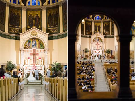 fairmont pittsburgh wedding photography