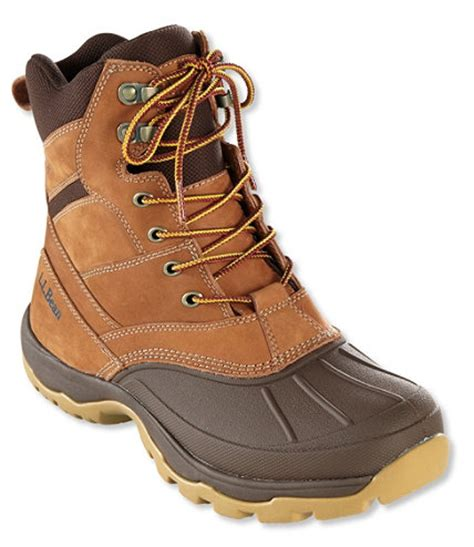 mens storm chasers classic waterproof boots lace