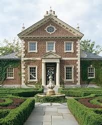 Top Photos Ideas For Palladian Homes by 1000 Images About Palladian On Andrea