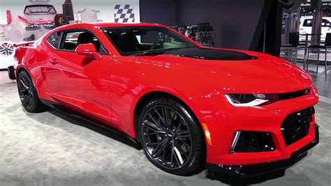 Star Of The 2016 New York Auto