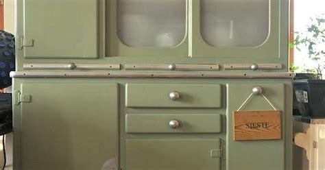 Buffet Emmaus #meublevintage #vintage  Rénovation De