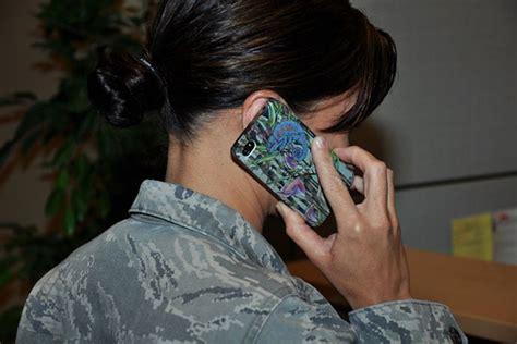 military discounts  cellular phone plans militarycom