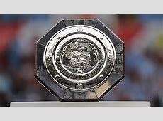 Community Shield referee announced ChelseaNews24