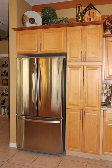Kitchen Pantry Cabinet Review by Ellegant Pantry Cabinet For Kitchen Greenvirals Style