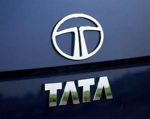 Tata Motors driverless car underway, prototype could hit ...