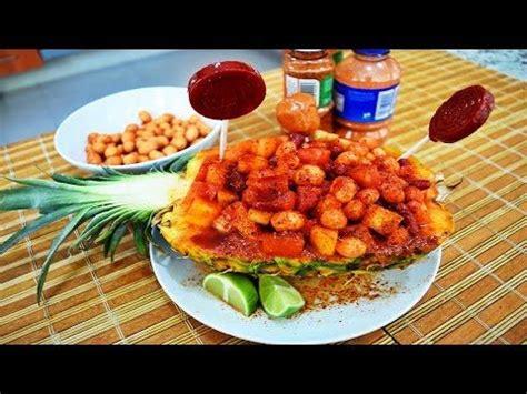 loca cuisine 17 best images about piñas locas y on
