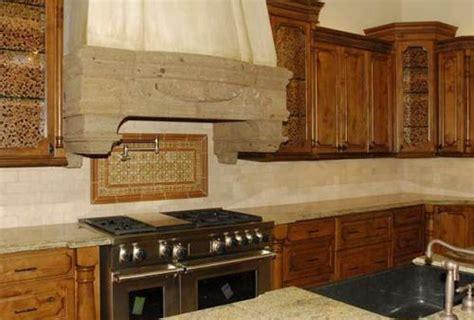marble tile kitchen backsplash 3d backsplash