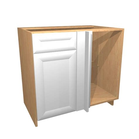 corner kitchen base cabinet home decorators collection 36x34 5x24 in dolomiti blind 5828