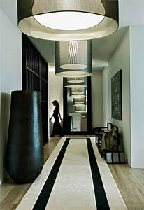 les 25 meilleures idees de la categorie glissiere de With tapis de couloir avec canapé d usine