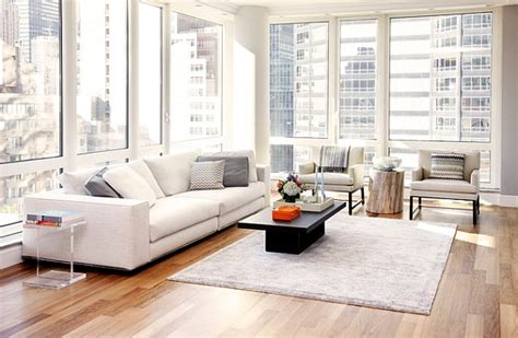 livingroom soho 50 minimalist living room ideas for a stunning modern home