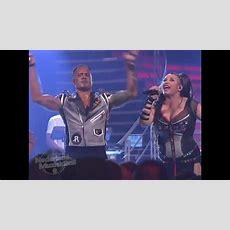 2 Unlimited  No Limit  Nederland Muziekland Youtube