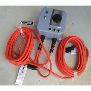 Pdf Wiring 220 Volt 20 Amp Outlet