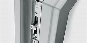 Fenster Gegen Einbruch Sichern : terrassent r sichern effektiver einbruchschutz ~ Bigdaddyawards.com Haus und Dekorationen