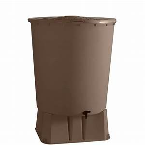 Recuperateur Eau Pluie : r cup rateur d 39 eau de pluie prix ~ Premium-room.com Idées de Décoration