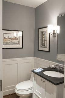 new york area interior traditional powder room new york by debra kling colour consultant