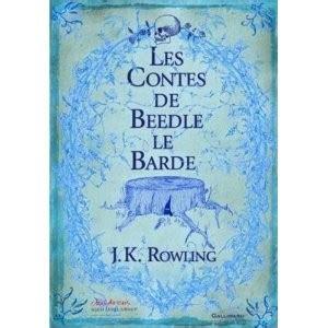 b01ejm87bs les contes de beedle le les contes de beedle le barde j k rowling mylibrary