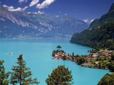 world beautifull places switzerland mountains wallpapers