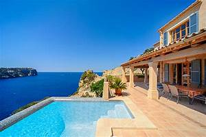 Immobilien Mallorca Kaufen : immobilien porta mondial kaufen mieten bei porta ~ Michelbontemps.com Haus und Dekorationen