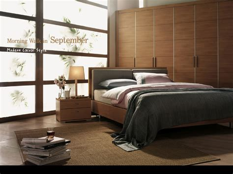 bedroom decorating ideas bedroom decoration ideas bedroom decor tips tips on