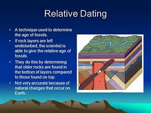 what is carbon 14 radiometric dating used for