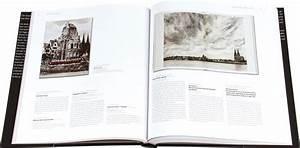 Fotobuch Auf Rechnung : k ln und seine fotob cher fotografie in k ln aus k ln ~ Themetempest.com Abrechnung