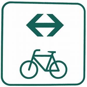Free stock photos - Rgbstock - Free stock images | bike ...