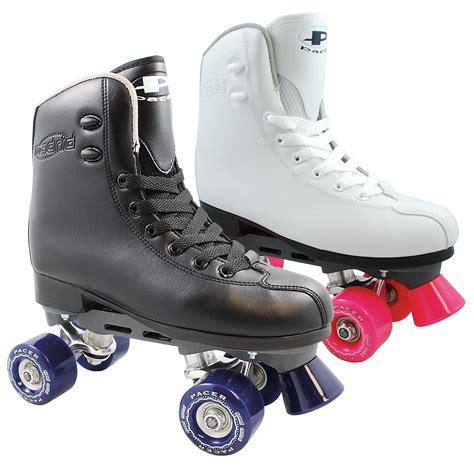 Pacer Madrid Adult Roller Skate   Roller Skates, Speed ...