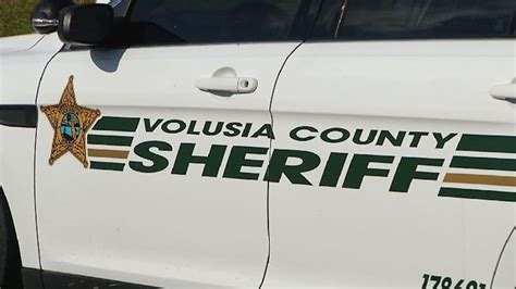 deputies manhunt called man admits shot