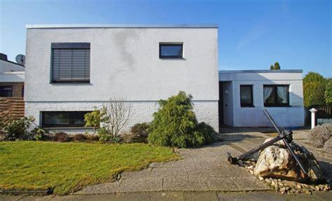 Garten Kaufen Krefeld by Kr Forstwald Bungalow 196 Hnliches Einfamilienhaus Mit