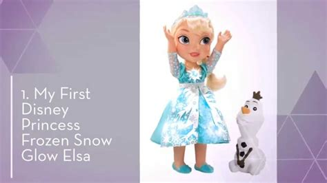 Best Toys For 3 Year Old Girls 2014-2015