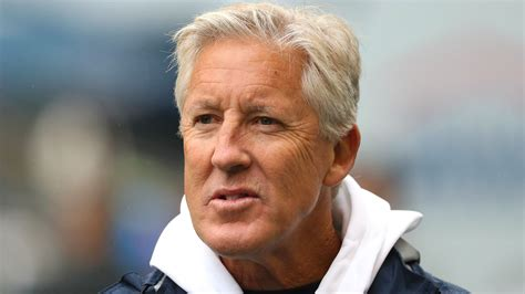 pete carroll news articles stories trends  today