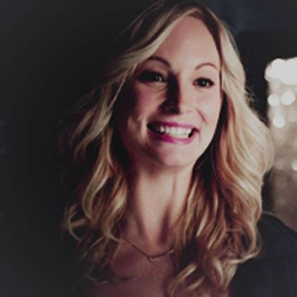 caroline forbes vampire diaries 5x11 candice episode vampirediaries hair long face king accola 2048 styles cast characters