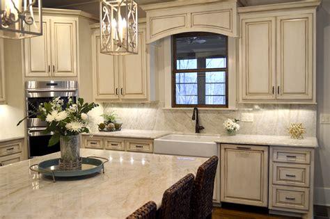 kitchens nashville granite