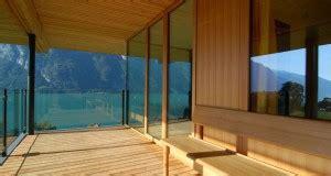 constructeur maison bois net devis de constructeur de maison en bois