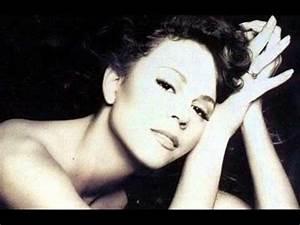 Music Box - Mariah Carey Karaoke - YouTube