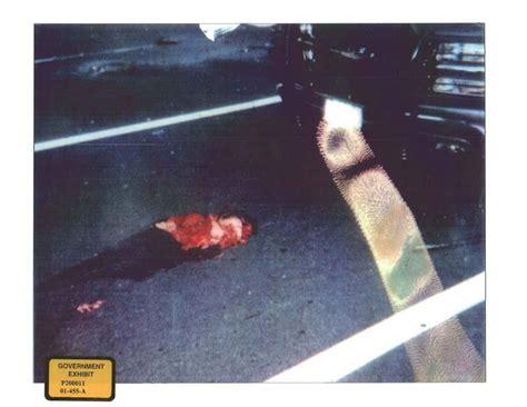 Papachillnegro Rarely Seen 911 Dead Bodies Photos