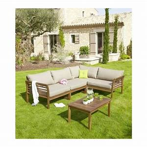 Meuble De Jardin Carrefour : carrefour meubles d exterieur ~ Teatrodelosmanantiales.com Idées de Décoration