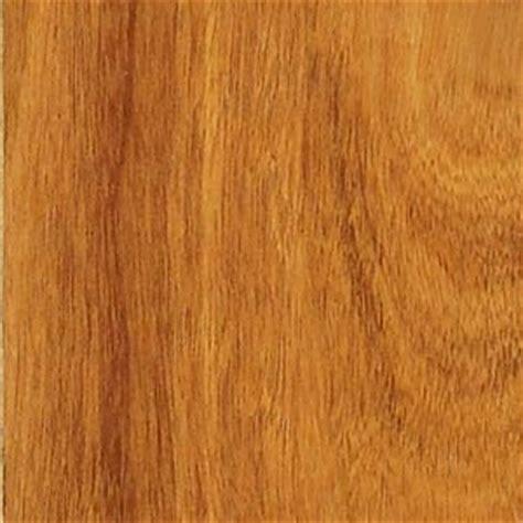 armstrong flooring nj laminate flooring armstrong laminate flooring tiger maple
