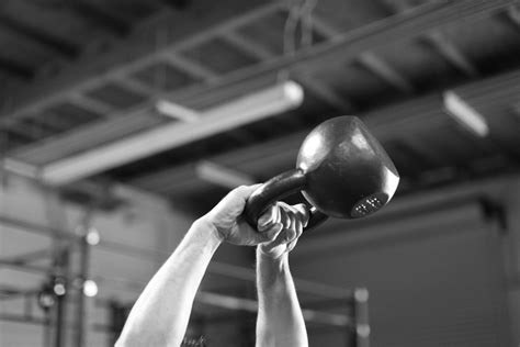 american swing kettlebell why crossfit and kettlebells can t be friends and what